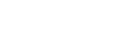 Minneapolis Business College logo